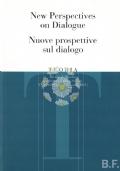 Nuove prospettive sul dialogo