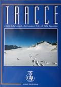 TRACCE - ANNO 2004