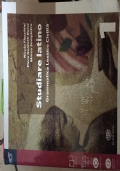 Studiare latino - Grammatica Lessico Civiltà
