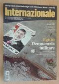 Internazionale n.1014