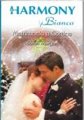 Matrimonio a Cortina   OFFERTA 4X3