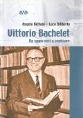 Vittorio Bachelet un uomo uscì a seminare (BIOGRAFIE)