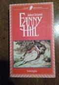 Fanny Hill. Le memorie di una ragzza di piacere