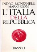 L'Italia del Seicento (1600- 1700)