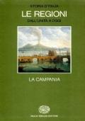 Campania e Napoli