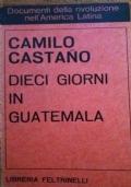 DIECI GIORNI IN GUATEMALA