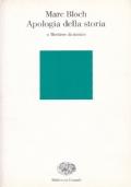 Martino V Genazzano, il pontefice, le idealità : studi in onore di Walter Brandmüller
