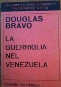 LA GUERRIGLIA NEL VENEZUELA
