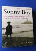 SONNY BOY - Una storia d'amore oltre ogni tabù tra pregiudizi borghesi e nazismo