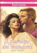 Gioco di seduzione (I Grandi Romanzi di Intimità) ROMANZI ROSA STORICI – SUSAN GRACE