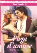 Gioco di cuori (I Grandi Romanzi di Intimità) ROMANZI ROSA STORICI – LEDA LONGINOTTI