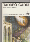 Il mondo di Dante