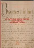 La santa romana repubblica. Profilo storico del medio evo