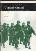 Storia d'ItaliaLiberalismo e democrazia 1887 - 1914