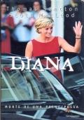 Diana. Morte di una principessa