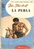 La  perla (NARRATIVA AMERICANA – JOHN STEINBECK)
