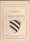 I Sacchetti