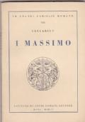 I Massimo