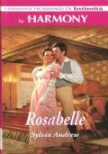 Il riscatto (239 - I grandi romanzi storici n. 239) ROMANZI ROSA STORICI – SUZANNE BARCLAY