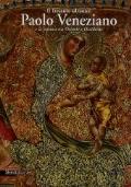 Il Trecento adriatico. Paolo Veneziano e la pittura tra Oriente e Occidente