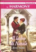 Scandali e complotti (I Grandi Romanzi di Intimità - Harmony) ROMANZI ROSA STORICI – KASEY MICHAELS