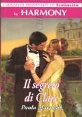 La donna sbagliata (I Grandi Romanzi di Intimità – Harmony) ROMANZI ROSA STORICI – PAULA MARSHALL
