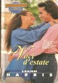 Il cammino della speranza (I grandi romanzi storici n. 209) ROMANZI ROSA STORICI – PAT TRACY