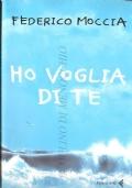Amore per amore (Valentine n. 8) ROMANZI ROSA – VANESSA GYLBERT ROSE