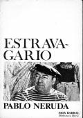 ESTRAVAGARIO