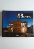 Abitare oggi - Case sostenibili