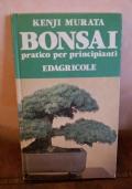 Bonsai pratico per principianti