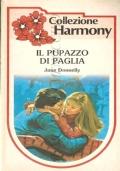 Pericolosamente in due (Bluemoon Passion 17)