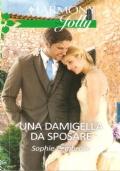Una damigella da sposare (Harmony Jolly n. 2663)
