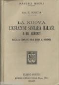 PLLICOLTURA 1916 (nona edizione)