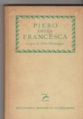Il Padre Santo (Beato Francesco M. da Camporosso laico Cappuccino)