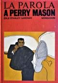 Lo zoo di Perry Mason