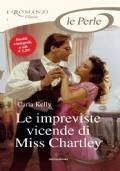 LE IMPREVISTE VICENDE DI MISS CHARTLEY