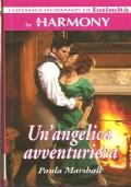 Il segreto di Clare (I Grandi Romanzi di Intimità – Harmony) ROMANZI ROSA STORICI – PAULA MARSHALL