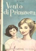 La saga dei Poldark: Caroline - Volume VI (Intimità n. 194) ROMANZI ROSA STORICI – WINSTON GRAHAM