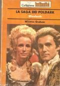La saga dei Poldark: Nuova vita per Elizabeth - Volume VIII (Intimità n. 196) ROMANZI ROSA STORICI – WINSTON GRAHAM