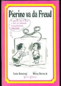 Pierino va da Freud