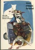 1944-1989. PEZZI DI STORIA SINDACALE NELL'ARETINO. RICORDI, IMMAGINI, DOCUMENTI