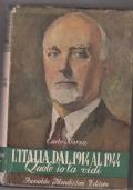 UMANITA' DEGLI ITALIANI