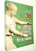 1861-1871 IL NUOVO STATO - ATTI DEL CONGRESSO DI STUDI STORICI INTERNAZIONALI CISM (RISORGIMENTO)
