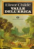 VALLE D'ERICA