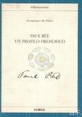 Paul Rée, un profilo filosofico