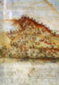 Verona Patrimonio dell'Umanità
