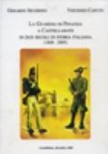 La Guardia di Finanza a Castellabate in due secoli di Storia Italiana, 1808-2005