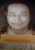 Conversazioni con Yogananda