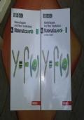 Matematica verde con Maths in English 4 (2 voll.)